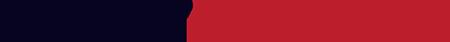 Exact Hosting Logo