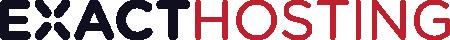 ExactHosting.com